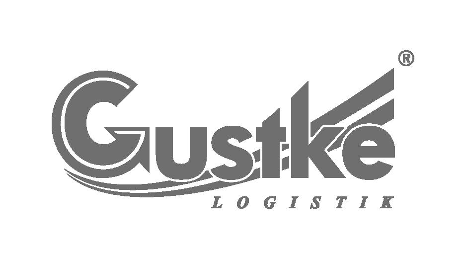 Logo Spedition Gustke