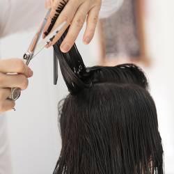 Arbeits- und Gesundheitsschutz im Friseurhandwerk